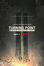 Punto de inflexión: El 11-S y la guerra contra el terrorismo (Serie de TV)