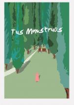 Tus monstruos (Serie de TV)