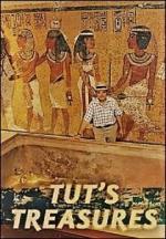 Tut's Treasures (Miniserie de TV)