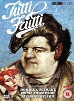 Tutti Frutti (TV Serie) (TV Series)