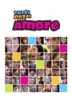 Tutti pazzi per amore (Serie de TV)