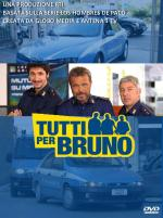 Tutti per Bruno (TV Series) (Serie de TV)