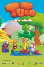 Tutu (Serie de TV)