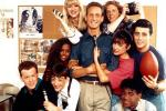 TV 101 (TV Series) (Serie de TV)
