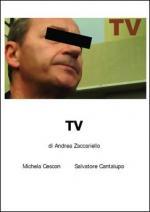 TV (S)