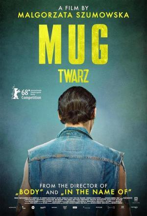 Festivales de Cine Twarz-909868756-mmed
