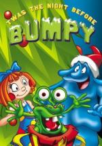 'Twas the Night Before Bumpy (TV)