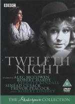 Twelfth Night (TV)