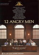 Twelve Angry Men (12 Angry Men) (TV)