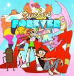 Twelve Forever (C)
