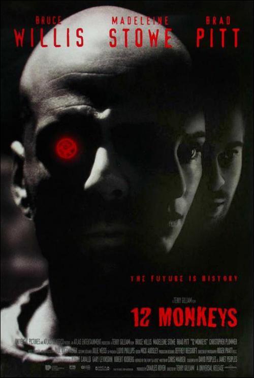 Últimas películas que has visto (las votaciones de la liga en el primer post) - Página 2 Twelve_monkeys_12_monkeys-969079026-large