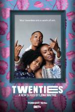 Twenties (Serie de TV)