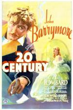 Twentieth Century (20th Century)