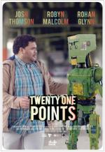 Twenty One Points (S)