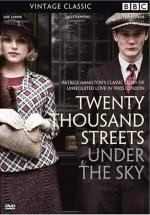 Twenty Thousand Streets Under the Sky (Miniserie de TV)