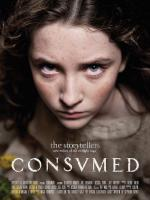 Twilight Storytellers: Consumed (S)