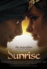 Twilight Storytellers: Sunrise (C)
