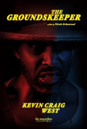 Twilight Storytellers: The Groundskeeper (C)