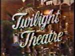 Twilight Theater (TV)