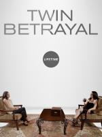 Twin Betrayal (TV)