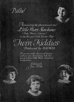 Twin Kiddies