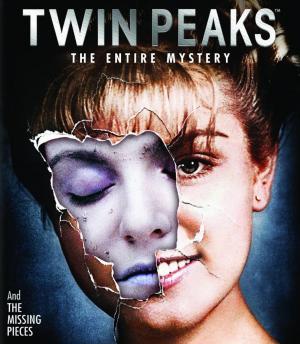 Twin Peaks: Las piezas desaparecidas