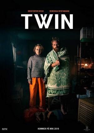 TWIN (Serie de TV)
