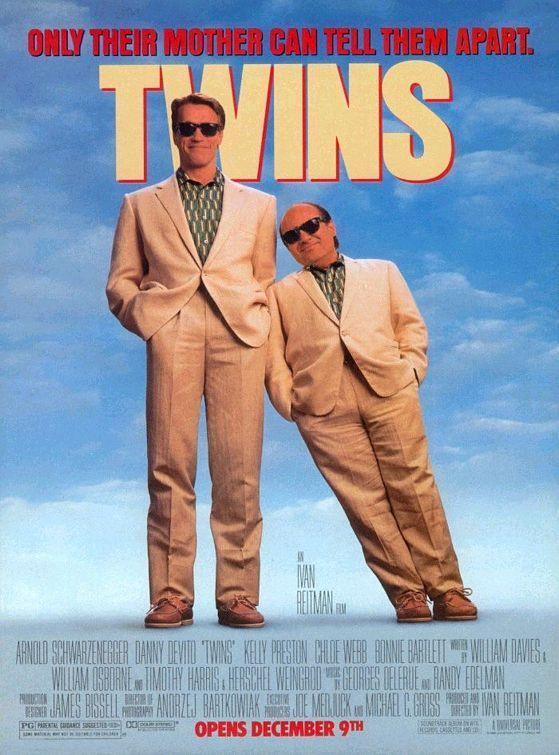 Las Peliculas de Vuestra Infancia - Página 4 Twins-776716041-large