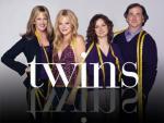 Twins (Serie de TV)