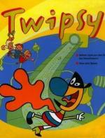 Twipsy (TV Series)
