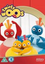Twirlywoos (TV Series)