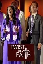 Twist of Faith (TV)