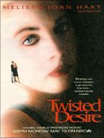 Twisted Desire (TV)