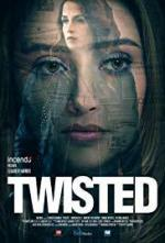 Twisted (TV)