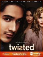 Twisted (Serie de TV)