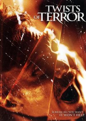 Twists of Terror (TV)
