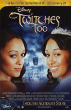 Twitches Too (TV)
