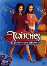 Twitches (TV)
