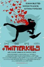 #twitterkills (C)