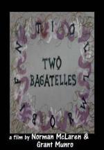Two Bagatelles (C)
