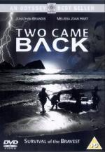 Two Came Back (Sobrevivir a la tormenta) (TV)