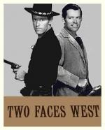 Two Faces West (TV Series)