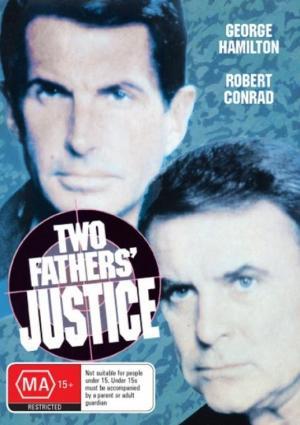 Ausencia de justicia (TV)