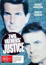 Two Fathers' Justice (TV)