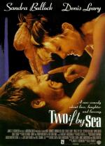 Two if by the Sea