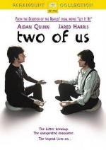 Two of Us (TV)
