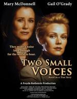 Two Small Voices (TV)