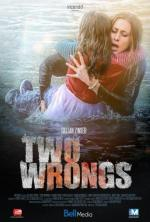 Two Wrongs (TV)