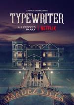 Typewriter (TV Series)