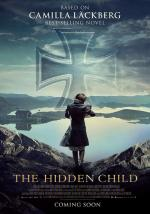 Tyskungen (The Hidden Child)